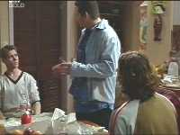 Lance Wilkinson, Toadie Rebecchi, Joel Samuels in Neighbours Episode 3426