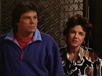 Joe Scully, Lyn Scully in Neighbours Episode 3452
