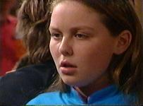 Michelle Scully in Neighbours Episode 3452
