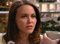 Libby Kennedy in Neighbours Episode 3453
