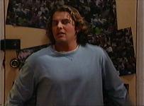 Joel Samuels in Neighbours Episode 3454