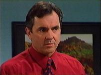 Karl Kennedy in Neighbours Episode 3457