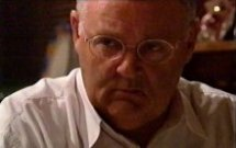 Harold Bishop in Neighbours Episode 3636