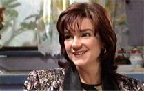 Lyn Scully in Neighbours Episode 3702