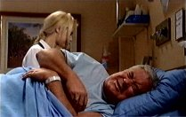Dee Bliss, Lou Carpenter in Neighbours Episode 3709