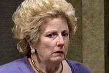 Valda Sheergold in Neighbours Episode 4242