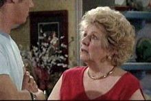 Valda Sheergold in Neighbours Episode 4246