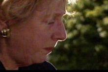 Valda Sheergold in Neighbours Episode 4266