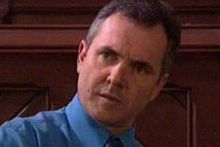 Karl Kennedy in Neighbours Episode 4266