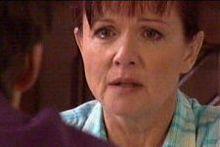 Susan Kennedy in Neighbours Episode 4266