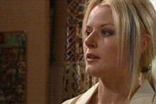 Dee Bliss in Neighbours Episode 4267