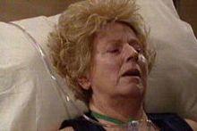Valda Sheergold in Neighbours Episode 4267