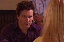 Darcy Tyler in Neighbours Episode 4267