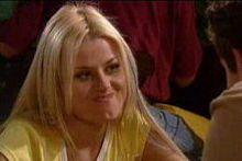 Dee Bliss in Neighbours Episode 4268
