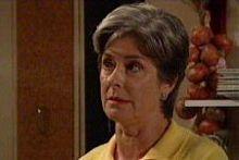 Ruby Dwyer in Neighbours Episode 4268