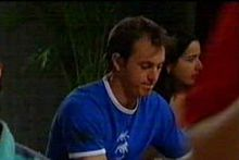 Stuart Parker in Neighbours Episode 4270
