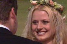 Dee Bliss, Toadie Rebecchi in Neighbours Episode 4292