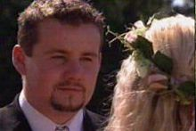Toadie Rebecchi in Neighbours Episode 4292