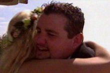 Toadie Rebecchi, Dee Bliss in Neighbours Episode 4292