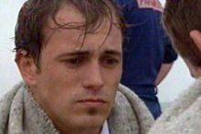 Stuart Parker, Toadie Rebecchi in Neighbours Episode 4293