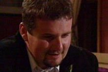 Toadie Rebecchi in Neighbours Episode 4293