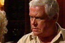 Lou Carpenter in Neighbours Episode 4295