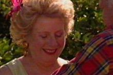 Valda Sheergold in Neighbours Episode 4295