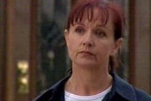 Susan Kennedy in Neighbours Episode 4296