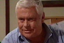 Lou Carpenter in Neighbours Episode 4296