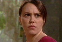 Libby Kennedy in Neighbours Episode 4296