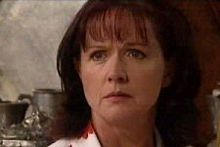 Susan Kennedy in Neighbours Episode 4298