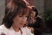 Susan Kennedy, Libby Kennedy in Neighbours Episode 4298