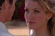 Jack Scully, Nina Tucker in Neighbours Episode 4300