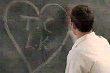 Taj Coppin in Neighbours Episode 4301