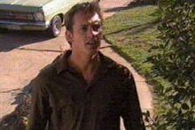 Stuart Parker in Neighbours Episode 4301