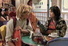 Sky Mangel, Boyd Hoyland in Neighbours Episode 4304