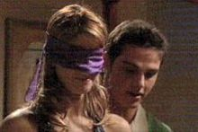 Nina Tucker, Jack Scully in Neighbours Episode 4304