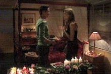 Jack Scully, Nina Tucker in Neighbours Episode 4304