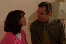 Karl Kennedy, Susan Kennedy  in Neighbours Episode 4308