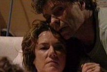 Joe Scully, Lyn Scully  in Neighbours Episode 4308