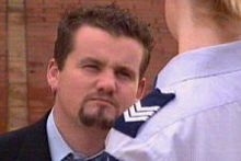 Toadie Rebecchi in Neighbours Episode 4309