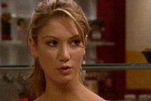 Nina Tucker in Neighbours Episode 4310