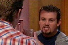 Stuart Parker, Toadie Rebecchi in Neighbours Episode 4310