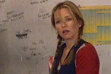 Steph Scully in Neighbours Episode 4313