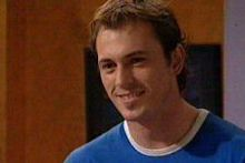 Stuart Parker in Neighbours Episode 4315