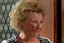 Valda Sheergold in Neighbours Episode 4318