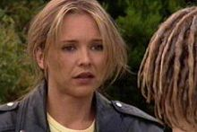 Steph Scully, Boyd Hoyland in Neighbours Episode 4322