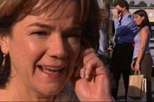 Lyn Scully in Neighbours Episode 4322