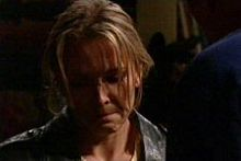 Steph Scully in Neighbours Episode 4323