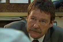 Alec Skinner in Neighbours Episode 4327